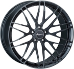 "Breyton Spirit RS Black Anodized 19""(Spirit RS 1)"