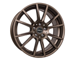 "Proline PXF matt bronze 17""(03937707)"