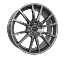 "Proline PXF matt grey 17""(03936715)"