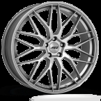 "AEZ Crest High gloss 17""(ACR7HHA48)"