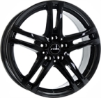 "Rial Bavaro Black DIAMOND BLACK 15""(EW254505)"