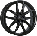 "Rial Lucca Diamond Black DIAMOND BLACK 16""(EW427228)"