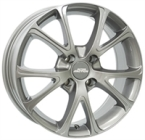 "InterAction Pulsar I Gloss Gray GLOSS GRAY 15""(EW419770)"