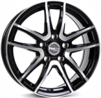 "Proline Pxv Black Pol. BLACK POLISHED 16""(EW447630)"