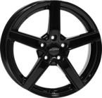 "InterAction Sky Gloss Black GLOSS BLACK 15""(EW435122)"