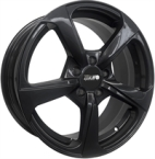 "Tekno Wheels Tekno RX21 Dark Anthracite Gloss DARK ANTHRACITE GLOSS 16""(EW431149)"