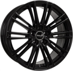 "Wheelworld Wh18 GB GLOSS BLACK 18""(EW320064)"