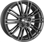 "Wheelworld Wh18 DG DAYTONA GRAY 17""(EW315248)"
