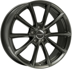 "Wheelworld Wh28 Dark Gunmetal DARK GUNMETAL 17""(EW325331)"