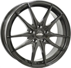 "InterAction Zodiac Gloss Black GLOSS BLACK 15""(EW419855)"