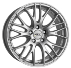"ATS Perfektion royal-silber 19""(GTALU808-342)"