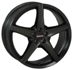 "RONAL R41 TREND r41 trend 15""(JHR4155)"