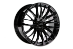 "Tomason TN7 black painted 18""(4250683509741)"