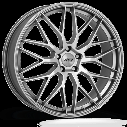 AEZ Crest High gloss 17""
